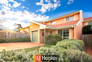11 Grace Place, Amaroo, ACT 2914