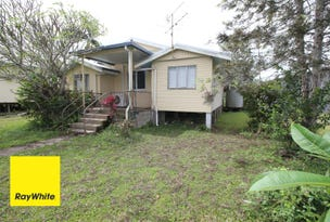 61 Victoria Mill Road, Ingham, Qld 4850