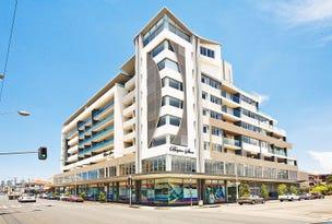 251-269 Bay Street, Brighton-Le-Sands, NSW 2216