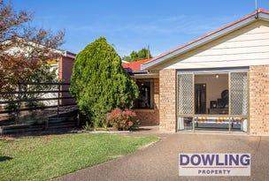 1/23 Robert Street, Jesmond, NSW 2299