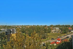 187/4 Dolphin Cl, Chiswick, NSW 2046
