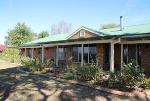 12 Stellway Close, Kooringal, NSW 2650