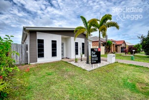 22 Griffin Crescent, Caloundra West, Qld 4551