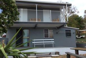 7 KOOKABURRA Terrace, Wunjunga, Qld 4806