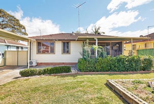 34 Sadleir Avenue, Sadleir, NSW 2168