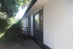 19 Mary Street, Kapunda, SA 5373