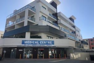 26/12 Merriville Road, Kellyville Ridge, NSW 2155