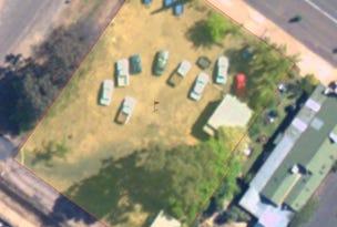57-59 Buckenbah Street, Geurie, NSW 2818