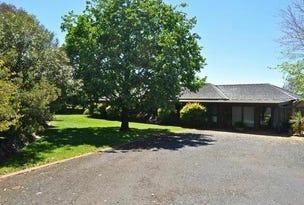 138 Cottams Road, Batlow, NSW 2730