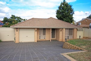 39 Harthouse Road, Ambarvale, NSW 2560