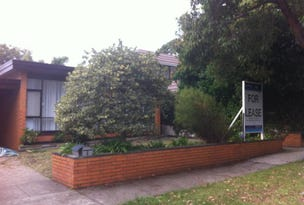 9 Burrindi Road, Caulfield South, Vic 3162