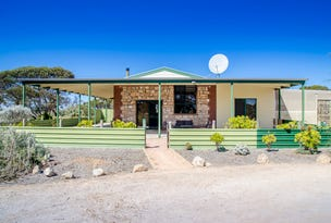 Lot 4 Eyre Highway, Penong, SA 5690