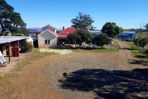 531 Delmore Road, Wattle Hill, Tas 7172
