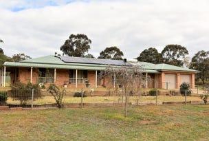 94 MORONEYS LANE, Temora, NSW 2666