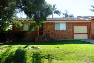 3/101 Queensland Road, Casino, NSW 2470