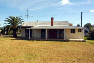 148 Maughan Street, Wellington, NSW 2820