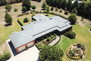 11 Morrison Court, North Wangaratta, Vic 3678