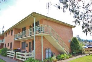 12/6-12 Irene Crescent, Eden, NSW 2551