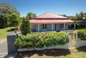 11 Conen Street, Bowraville, NSW 2449