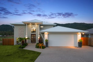12 Masthead Road, Cannon Valley, Qld 4800