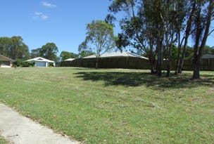 2 Lewis Street, Crows Nest, Qld 4355