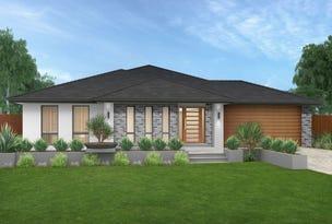 Lot 920 Blackwood Street, Sapphire Beach, NSW 2450