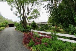 12 Alfred Road, Killabakh, NSW 2429