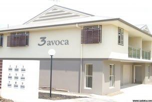 1/3 Avoca Street, Bundaberg West, Qld 4670