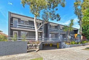 28/3 Rayner Street, Lilyfield, NSW 2040