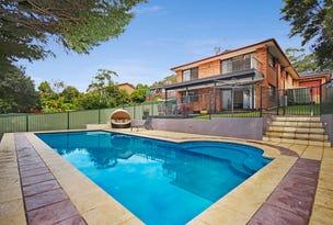 83 Wyong Road, Berkeley Vale, NSW 2261