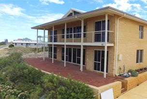 40 Ocean View Drive, Green Head, WA 6514