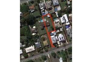 2/179 Prospect Street, Wynnum, Qld 4178
