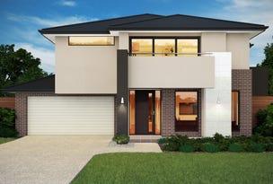 Lot 81 Donahue Cct, Harrington Park, NSW 2567