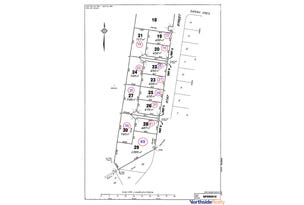 Lot 27 Stay Street, Ferny Grove, Qld 4055