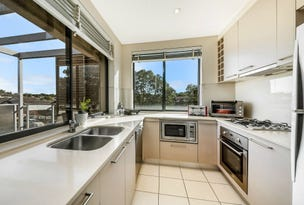 4/114 Majors Bay Road, Concord, NSW 2137