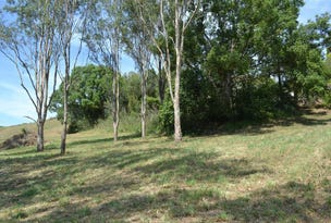 Lot 5, 32 (Lot 5) Pendara Crescent, Lismore Heights, NSW 2480