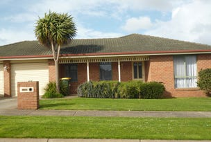 10 Lucas Court, Warrnambool, Vic 3280