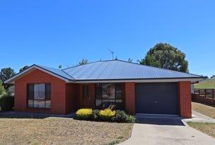 89-93 Winton Street - Unit 7, Tumbarumba, NSW 2653