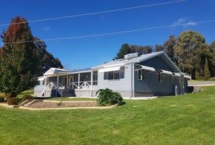 11 Blacks Road, Glen Innes, NSW 2370