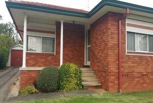 42 York Street, Tahmoor, NSW 2573