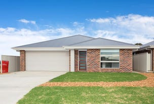 22 Rainbow Drive, Estella, NSW 2650