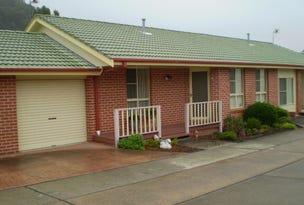 2/56 Clarice Street, Lithgow, NSW 2790