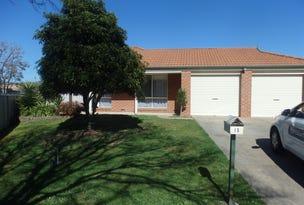15 Kyle Court, West Wodonga, Vic 3690