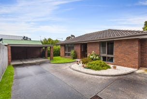 3/5 Grant Road, Somerville, Vic 3912