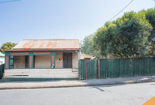 56 Union St, Tighes Hill, NSW 2297