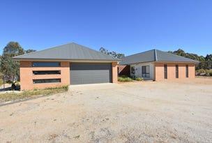 Lot 9 Shepherd Drive, Mullion Creek, NSW 2800