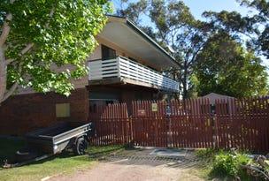 5 Summerland Road, Summerland Point, NSW 2259
