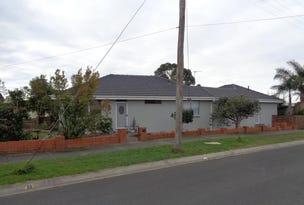 120 Vincent Road, Morwell, Vic 3840
