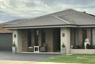 88 Moore st, Rosedale, Vic 3847