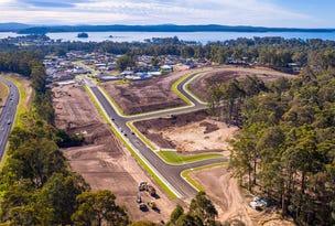 Lot 217 Freycinet Drive, Sunshine Bay, NSW 2536